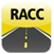 App para conocer el estado de las carreteras.