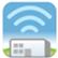 App para encontar todos los espacios con cobertura Wifi.