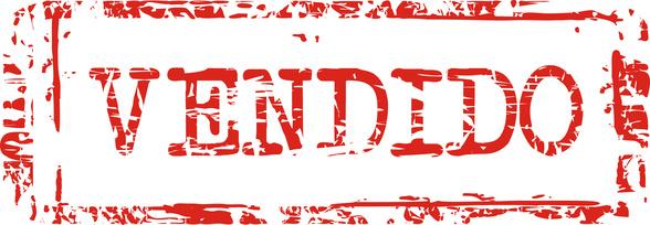 La importancia del CRM en una organización orientada a la venta (2/2)