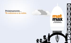 matmax, la nueva comunidad para profesionales de los materiales