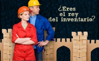 Elreydelinventario_blog