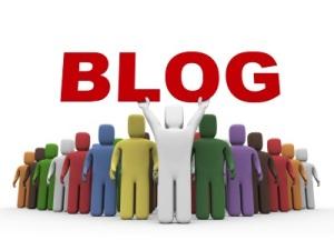 Blog Distribuidores