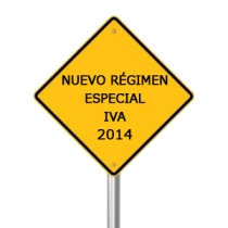 IVA 2014