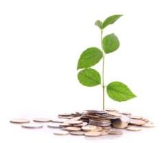 depositos-rentabilidad