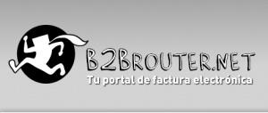 Plataforma B2B Router