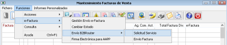 factura_b2brouter